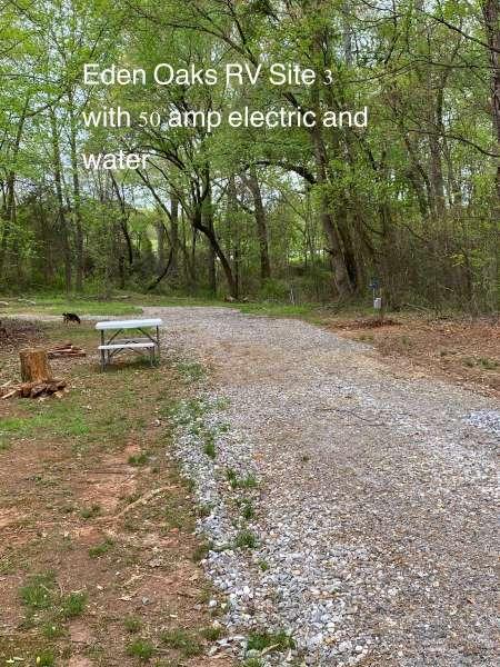 Eden-Oaks-Site-3