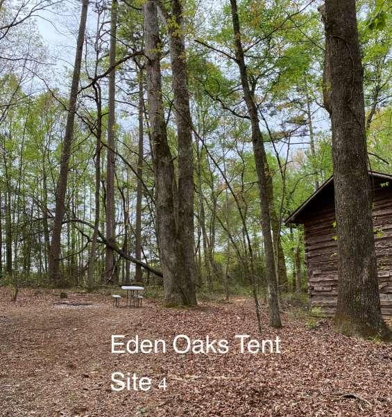 Eden-Oaks-Site-4