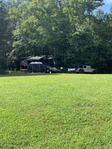 eden-oaks-vineyard-campground-eden-oaks-vineyard-campground