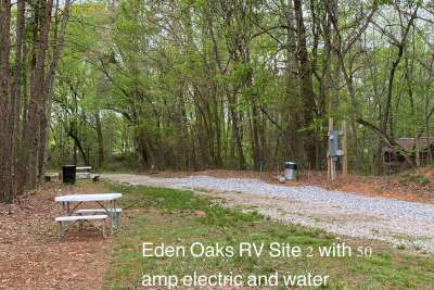 Eden-Oaks-RV-Site-2