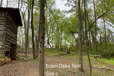 Eden-Oaks-Site-5