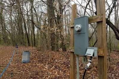 eden-oaks-vineyard-campground-eden-oaks-vineyard-campground-1