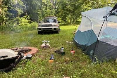 eden-oaks-vineyard-campground-eden-oaks-vineyard-campground-2
