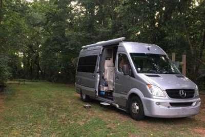 eden-oaks-vineyard-campground-eden-oaks-vineyard-campground-3